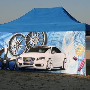 Quickfold_Tent_met_opdruk