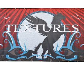 textures backdrop heavytex