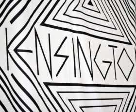 backdrop-kensington