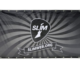 backdrop slimweb