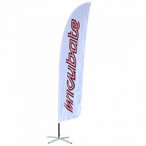 beachflag Medium