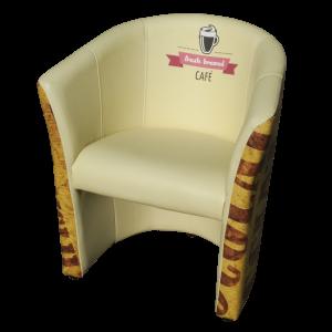 fauteuil-met-logo