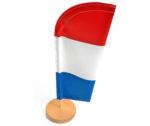 tafelbeachflag mini